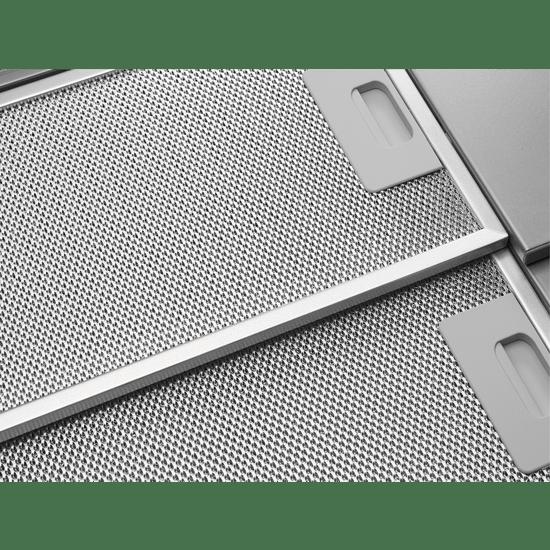 Electrolux vestavný odsavač Série 300 LFP316S
