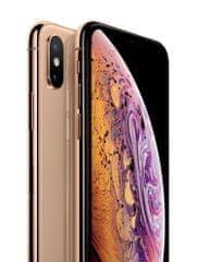 REMADE iPhone XS mobilni telefon, 64 GB, zlat