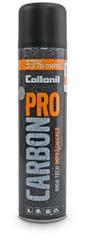 Collonil Carbon Pro impregnace s carbonovou technologií 400 ml (33%gratis)