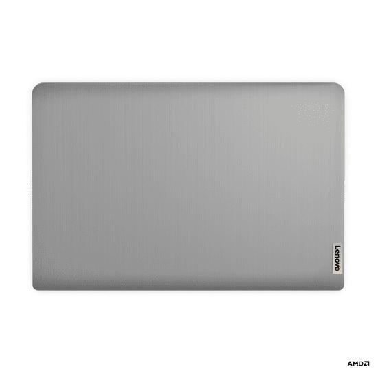 Lenovo IdeaPad 3 14ALC6 (82KT0071CK)
