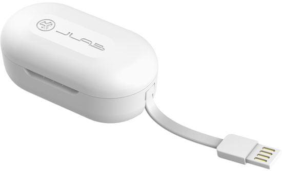 Jlab JBuds Air True Wireless