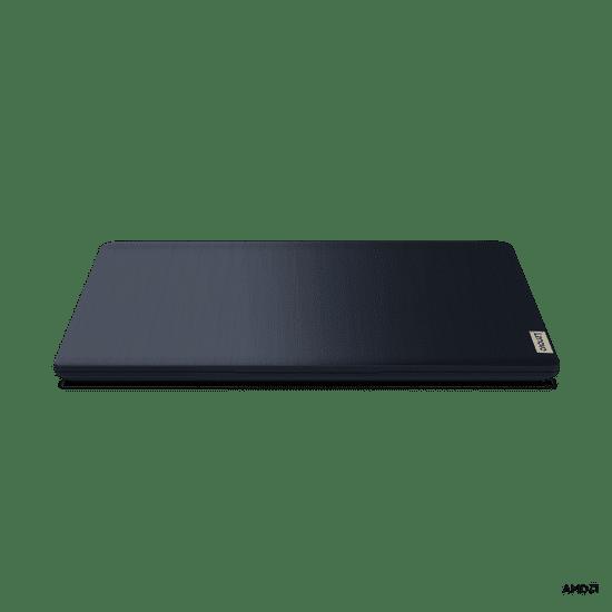 Lenovo IdeaPad 3 14ALC6 (82KT0070CK)
