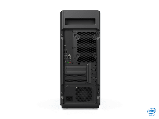 Lenovo Legion T5 28IMB05 (90NC00PBMK)