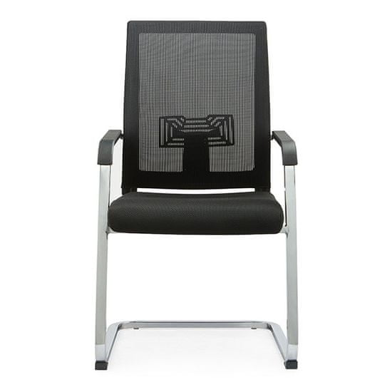 Uredska stolica Andreja, 2 komada