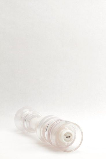 Bisetti Mlýnek na sůl Milano 32 cm, akryl