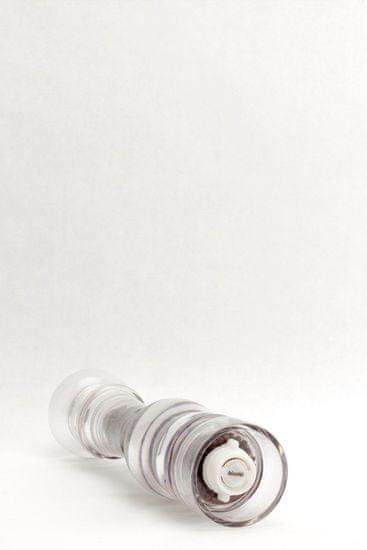 Bisetti Mlýnek na pepř Milano 32 cm, akryl