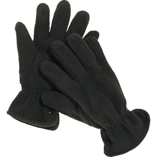 Delta Plus NEVE pracovné rukavice