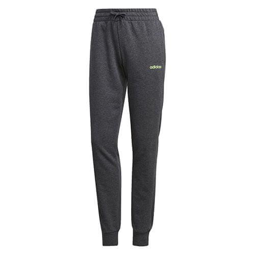 Adidas Essentials Solid női nadrág, Essentials Solid női nadrág   GD4408   M