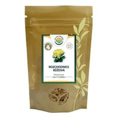 Salvia Paradise Rozchodnice - Rhodiola mletý kořen 75g