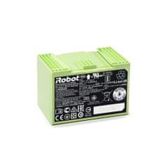 iRobot Roomba baterija, Li-Ion, serija e/i