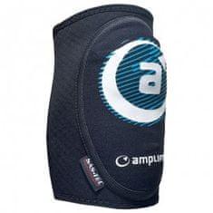 Amplifi Polymer Elbow Grom S