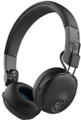 Jlab Studio ANC Wireless On Ear slušalke