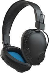 Jlab Studio Pro Wireless Over Ear slušalke