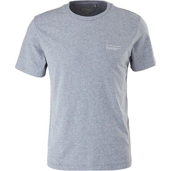 s.Oliver Moška majica Regular Fit 13.105.32.X367.56W0