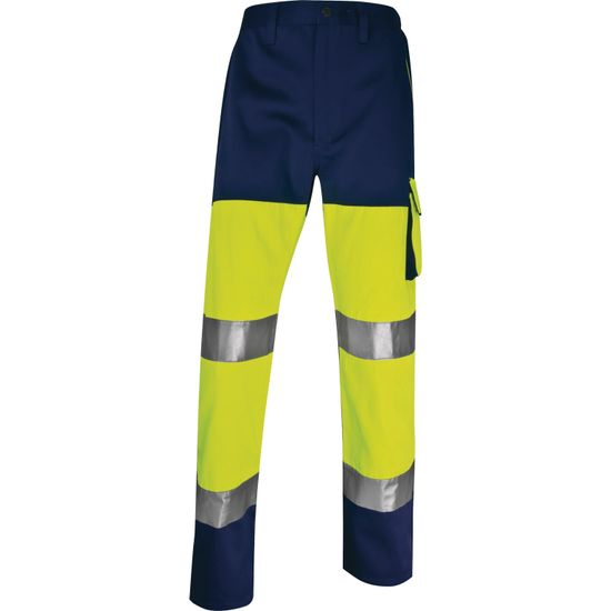 Delta Plus PHPA2 pracovné oblečenie