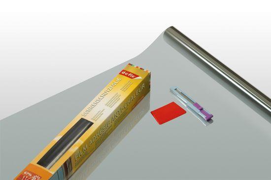 d-c-fix Protisluneční fólie d-c-fix 339-2000, 92 cm x 2 m