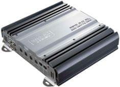 MAC Audio MPE 2.0 2/1 csatornás autóhifi erősítő