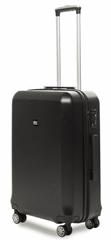 AIRBOX Velký kufr AZ8 Black
