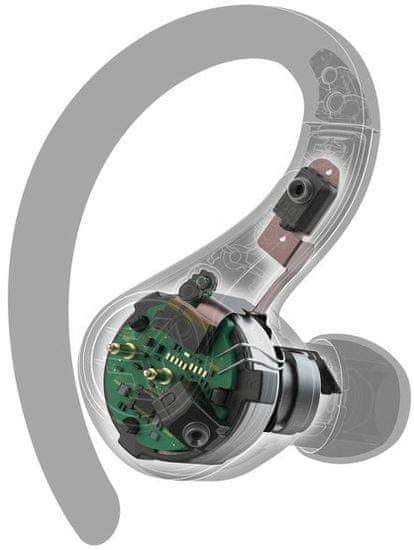 Jlab Epic Air Sport ANC True Wireless