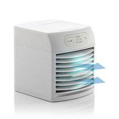 LocoShark Mini prenosna klima