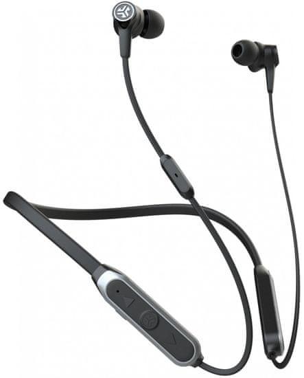 Jlab Epic ANC Wireless Earbuds
