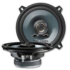 MAC Audio MAC AUDIO Power Star 13.2 kétutas hangszóró 13cm-es