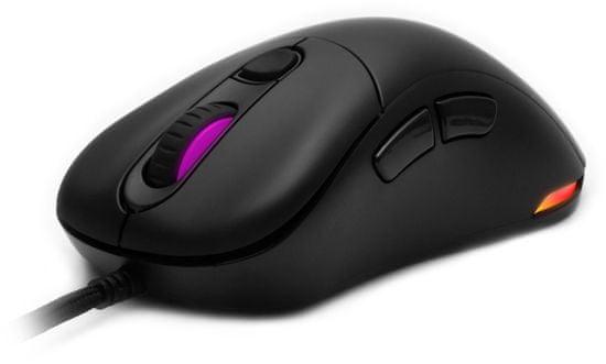 CZC.Gaming Headhunter, herná myš (CZCGM800)
