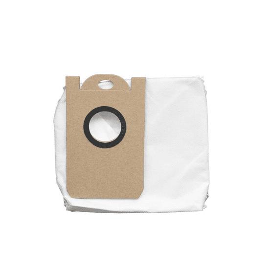VIOMI vrečke za robotski sesalnik S9, 10 kosov