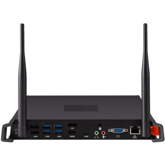 Viewsonic VPC15-WP-5 OPS vgradni računalnik za interaktivne table