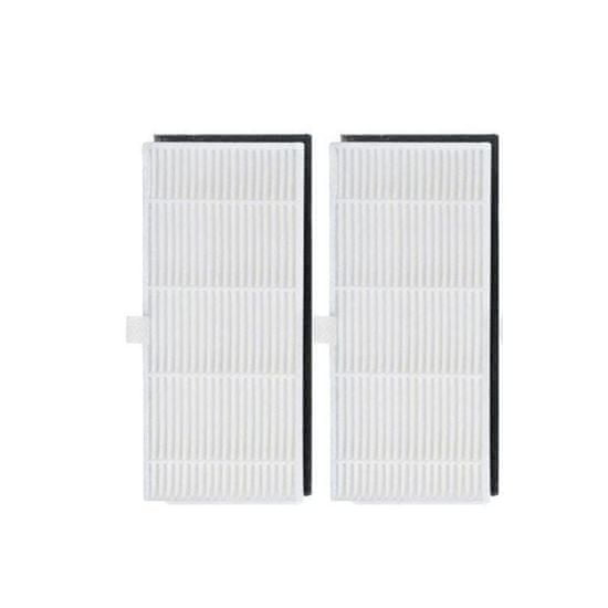VIOMI S9 HEPA filter, 2 kosa