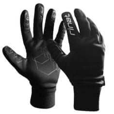 Rinat Termo rukavice Termico Velikost textilu: S