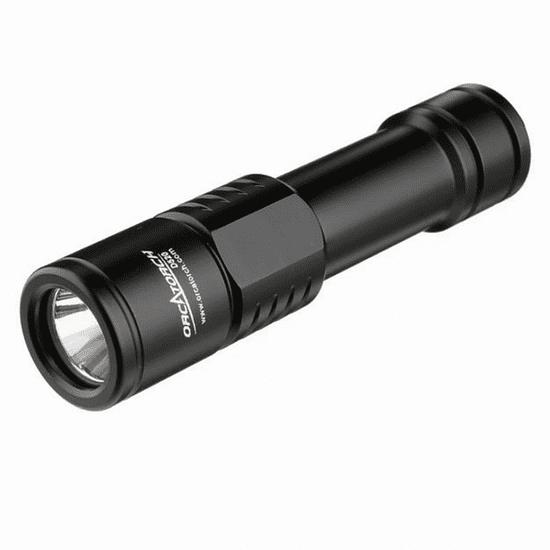 Orcatorch Svietidlo D520 1000 lm