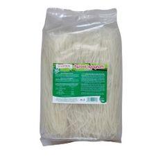 Lucka LUCKA rýžové špagety 2 kg
