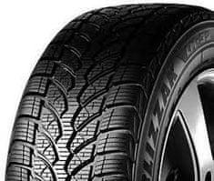 Bridgestone zimske gume 245/40R20 95W FR OE(AMR) Blizzak LM32 m+s