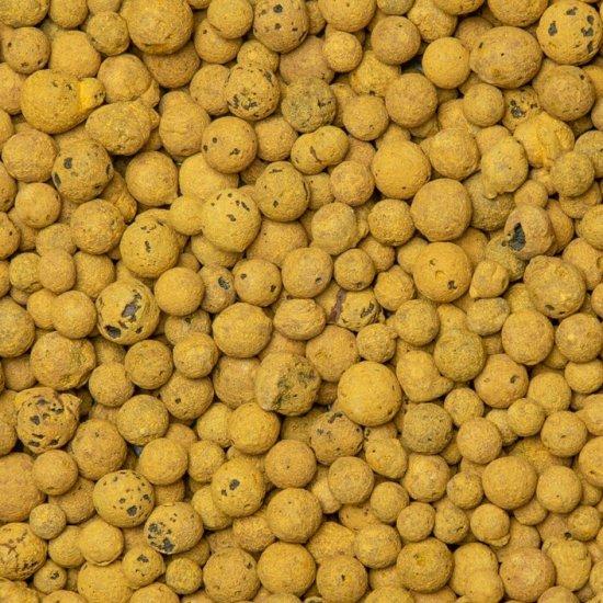 Brockytony Glinopor Rumen 2L 8-16 mm