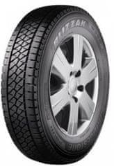 Bridgestone zimske gume 195/70R15C 104/102R Blizzak W995 Multicell m+s