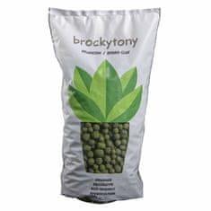 Brockytony Glinopor Bambus 2L 8-16 mm