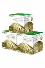Inca Collagen Roční balení 3 x 30 sáčků Inca Collagen Exotic Herbs, mořský kolagen 270g