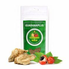 Guaranaplus Guarana + Maca, prášek 100g