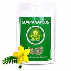Guaranaplus Kotvičník zemní Tribulus XL 400 kapslí