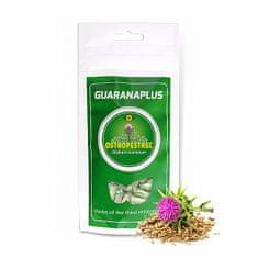 Guaranaplus Ostropestřec mariánský 100 kapslí