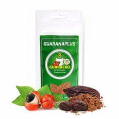 EXOTIC HERBS GUARANAPLUS Guaracao – kakaový nápoj s guaranou 100 g