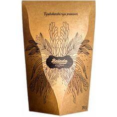 Balada Coffee Espresso Grand Barista 100 % 250g zrnková káva