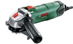 Bosch PWS 750-125 kotni brusilnik 1400 W (0.603.3A2.40D)