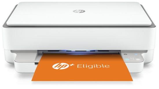 HP Envy 6020e, HP Instant Ink (223N4B) szolgáltatás lehetősége