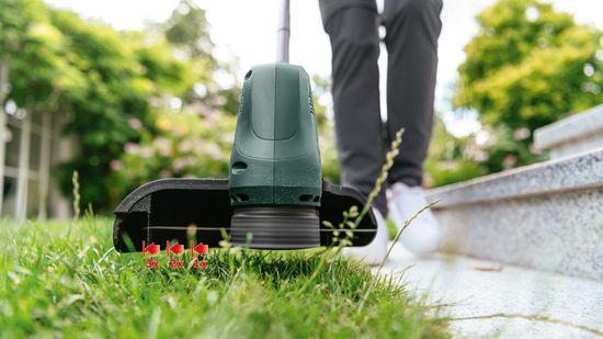 Bosch EasyGrassCut 18-230 akumulatorski trimer 0.600.8C1.A00