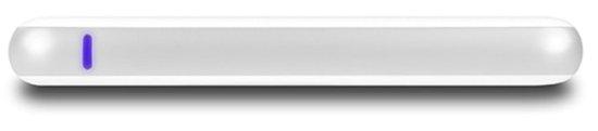 AXAGON EE25-S6, biała (EE25-S6)