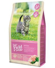 Sams' Field hrana za mačje mladiče, piščanec, 2,5 kg