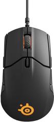 SteelSeries Sensei 310 (62432)