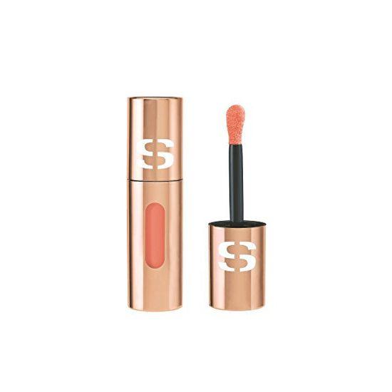 Sisley Péče o rty Phyto Lip Delight (Beauty Lip Care) 6 ml